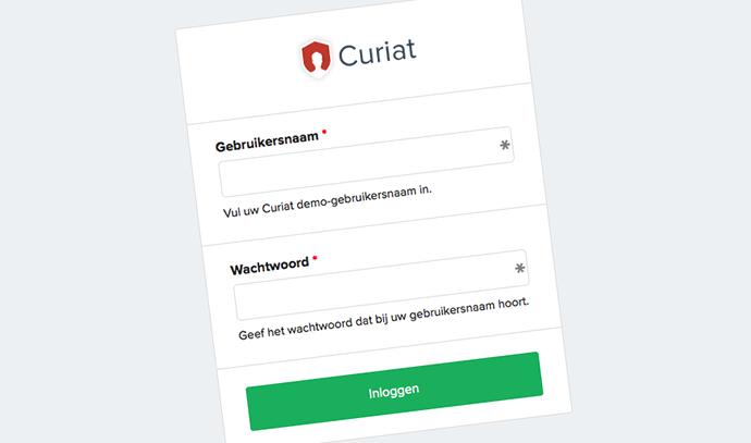 curiat-demo-login_0.png